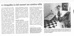 Article thumb presse1