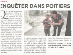 Article thumb presse2