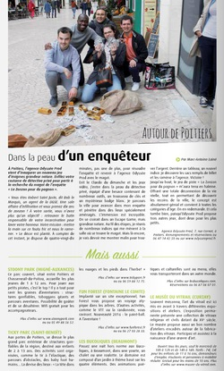Article thumb article 7 a poitiers
