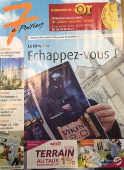 Article thumb couv 7 %c3%a0 poitiers
