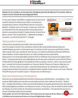Article thumb article nr